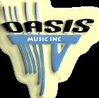 Oasis Music Inc